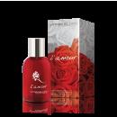 wholesale Perfume: L 'Amour Eau De Toilette 100ml