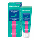 Protection and  Regeneration 4in1 Foot Cream 75ml
