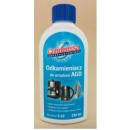 ingrosso Pulizia: Liquid  Disincrostante - koncentrt - 250ml