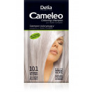 wholesale Miscellaneous Bags: 10.1 SILVER BLOND - Shampoo coloring Cameleo
