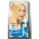 wholesale Miscellaneous Bags: 15 Sunny Blonde Shampoo COLOURING EFFECTONE
