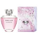 wholesale Perfume: DREAM WOMAN eau de parfum 100 ml