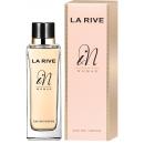 groothandel Parfum: VROUW IN LA RIVE eau de parfum 90ml
