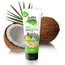 SWEET SECRET  Coconut cream for hands and nails 100