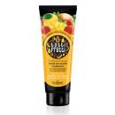 wholesale Cremes: TUTTI FRUTTI Peach  & Mango Hand Cream