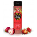 wholesale Shower & Bath: TUTTI FRUTTI  Lychee &  Rambutan scrub ...