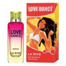wholesale Perfume: Love eau de parfum Dance 90 ml