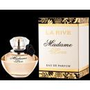 wholesale Perfume: MADAME IN LOVE eau de parfum 90 ml