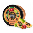 TUTTI FRUTTI &  Tamarillo Papaya Body Butter