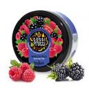 wholesale Drugstore & Beauty: TUTTI FRUTTI  Blackberry & Raspberry Body Butte