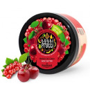TUTTI FRUTTI & Currant Cherry Body Butter