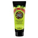wholesale Cremes: TUTTI FRUTTI Pear  & Cranberry Hand Cream