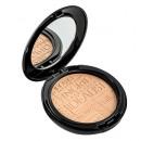 Großhandel Make-up: INGRID PULVERIDEALIST No 02