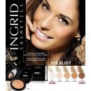 wholesale Make up: INGRID POWDER MIX A15 IDEALIST