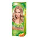 Naturia Color Hajfestékek 209 bézs szőke