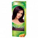 Naturia Color hajfestékek 234 padlizsán
