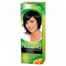 Naturia Color Hajfestékek 243 Fekete nélkül