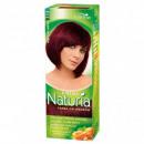 Naturia Farbe für  Haare 232 Reife Kirsche
