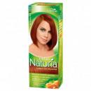 Naturia Color Hajfestékek 221 őszi levél