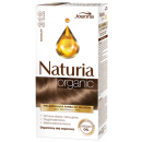 Naturi organic hair dye Natural 312