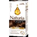 Naturi organic hair dye Tea 340
