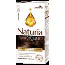 Naturi Bio  Haarfärbemittel Schokolade 341
