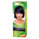Naturia Farbe für Haare 235 Waldbeere