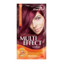 wholesale Haircare: MULTI COLOR  Shampoo coloring Raspberry 4