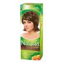 Naturia Farbe für  Haare 239 Milchschokolade