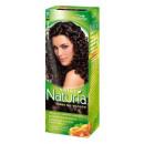 Naturia Color Hajfestékek 238 Fagyos barna