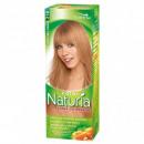 Naturia Color Hajfestékek 210 Természetes szőke