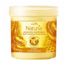 wholesale Haircare: Naturi Hair Mask, Honey and Lemon 250g