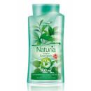 groothandel Food producten: Naturi shampoo met  brandnetel en groene thee 500ml
