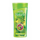 Naturi shampoo with birch and burdock 200ml