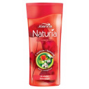 Naturi shampoo with poppy seeds and cotton 200ml