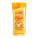 Naturi shampoo with honey and lemon 200ml