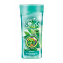 Naturi shampoo with nettle and green tea 100ml