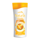 Naturi Hair Conditioner, Honey and Lemon 200ml