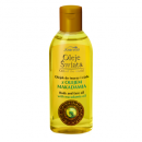 WORLD OIL Macadamia oil for face and body