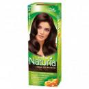 Naturia Color Hajfestékek 242 Pörkölt kávé