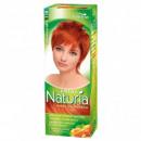 Naturia Color Hajfestékek szikra Flame 220