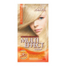 wholesale Haircare: MULTI COLOR  Shampoo coloring Sand blond 1