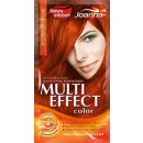 mayorista Salud y Cosmetica: MULTI COLOR  Shampoo para colorear Rudy 15