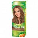 Naturia Farbe für  Haare 240 Süße cappuccino