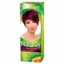 Naturia Farbe für  Haare 230 Juicy Himbeere