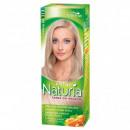 Naturia Color Hajfestékek 213 Silver Dust