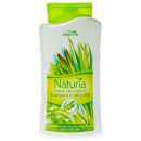 groothandel Drogisterij & Cosmetica: 2in1 Shampoo, Sweet Rush, vet haar