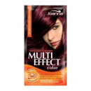 wholesale Haircare: MULTI COLOR  Shampoo coloring Cherry 6