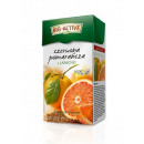 wholesale Beverages: Big-Active Tea, Red-Orange and Lapacho