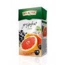groothandel Dranken: Big-Active Tea, Grapefruit en Acai